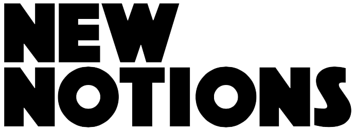 New Notions logo