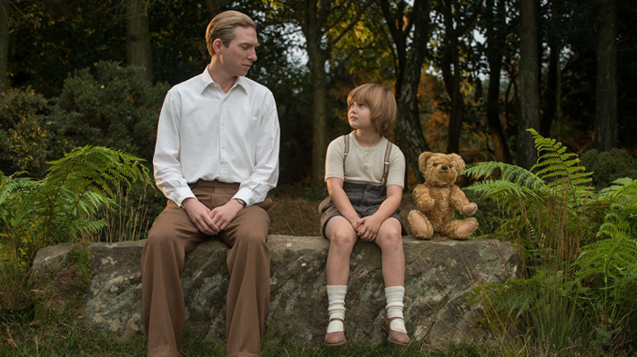 goodbye-christopher-robin.jpg