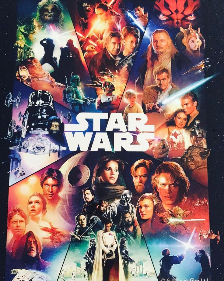 Star Wars poster collage.jpg