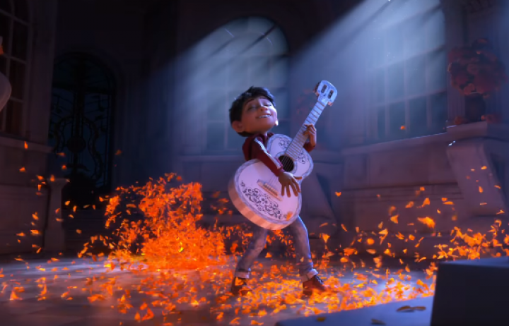 coco-trailer.png