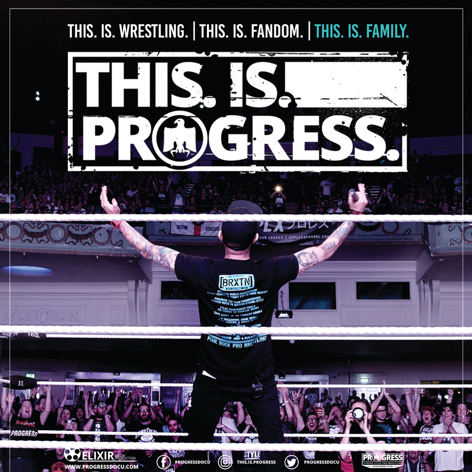 THISISPROGRESS Theatrical Poster - Square HQ_preview.png