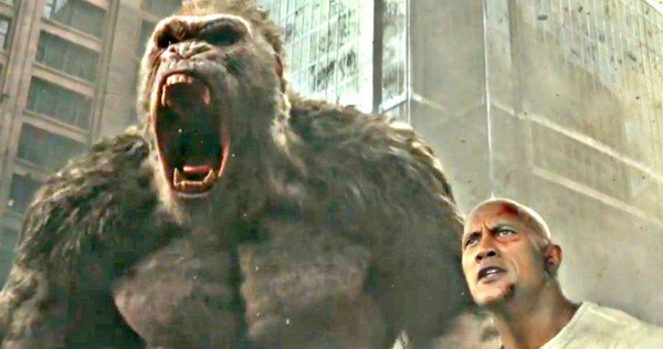 Rampage-Movie-Trailer-2-Dwayne-Johnson.jpg