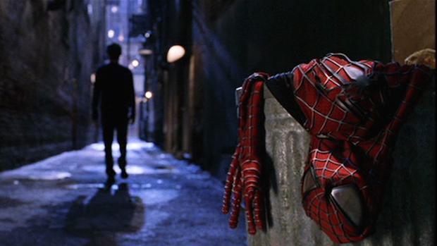 spider-man_2_0.jpg