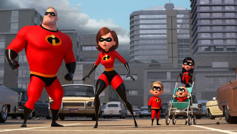 incredibles_2.jpg