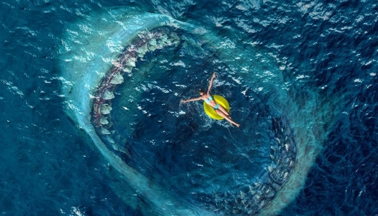 the-meg-warner-bros-530x303.jpg