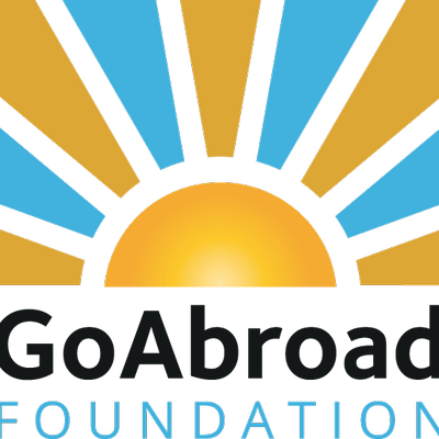 GoAbroad Foundation
