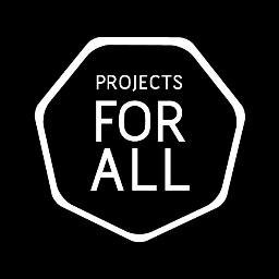 Projects For All