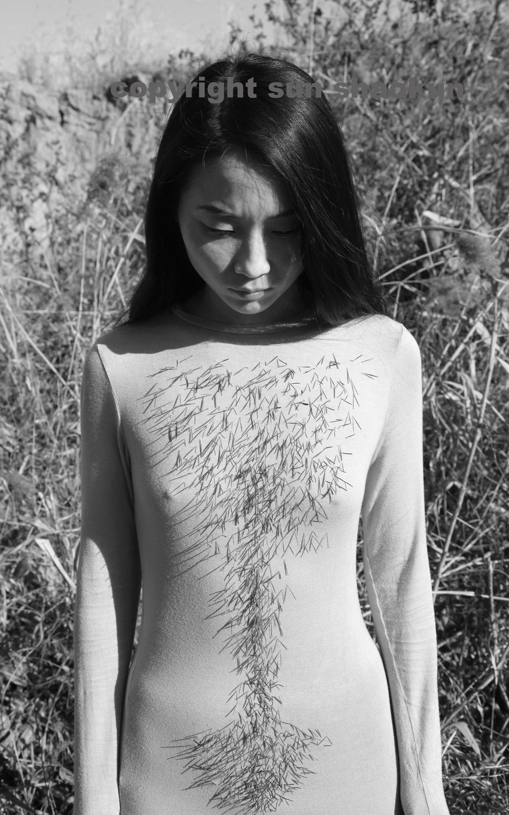 胸毛1小.jpg