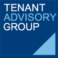Tenant Advisory Group Commercial Real Estate