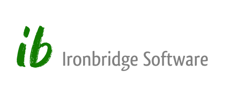 Ironbridge Software