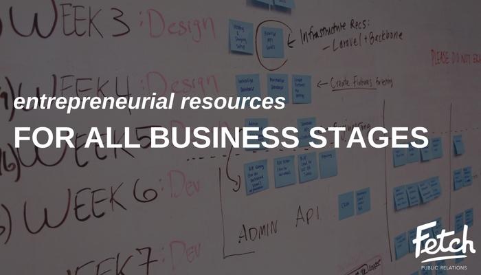 entrepreneurial resources, blog - fetch br.jpg