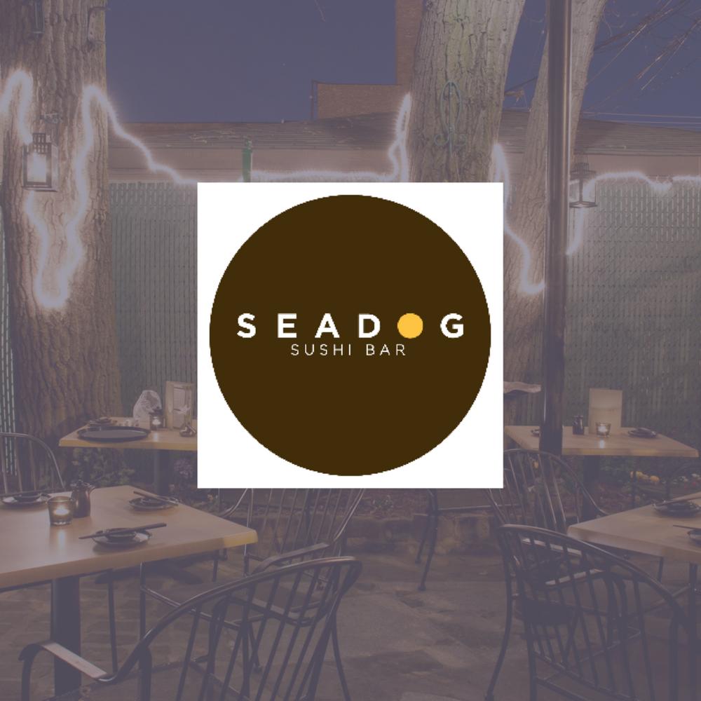 Seadog Case Study.png