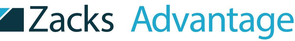 Zacks Advantage - Primary Logo.jpg