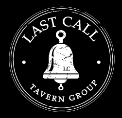 lastcalltaverngroup.jpg