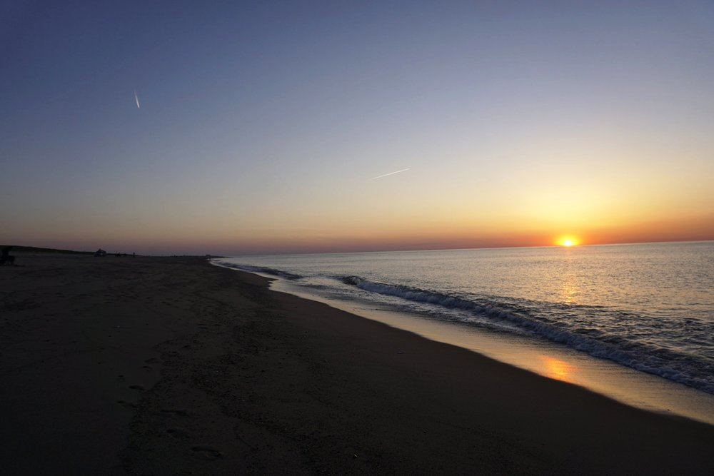 Blog Cape Cod Sunset 3.JPG