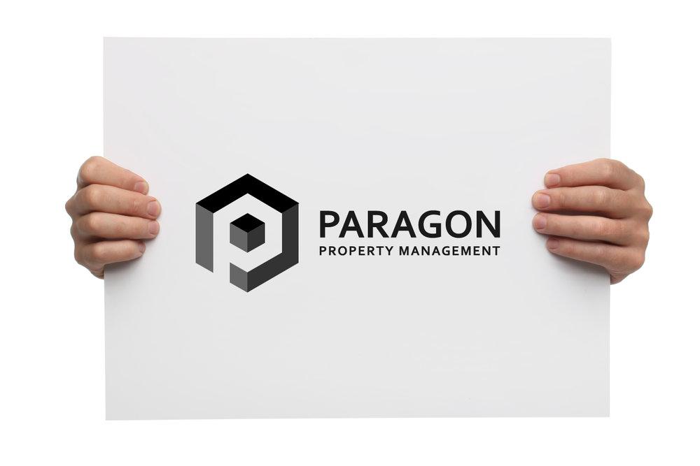 logo-design-jackson-ms-barndance-creative.jpg