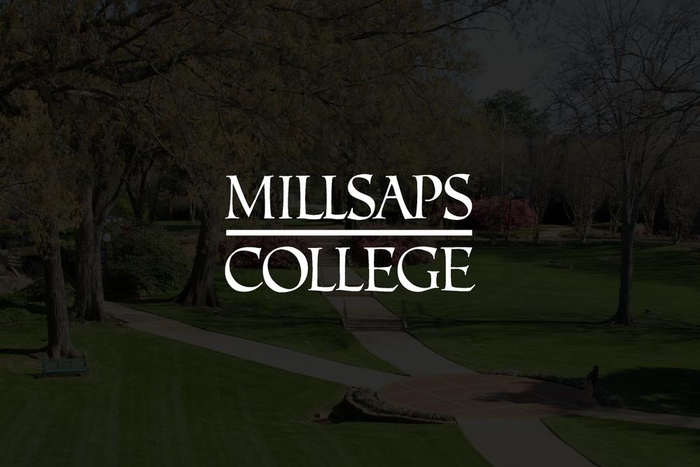 millsaps-fb.png