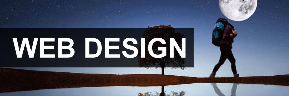 branding-agency-jackson-mississippi.jpg