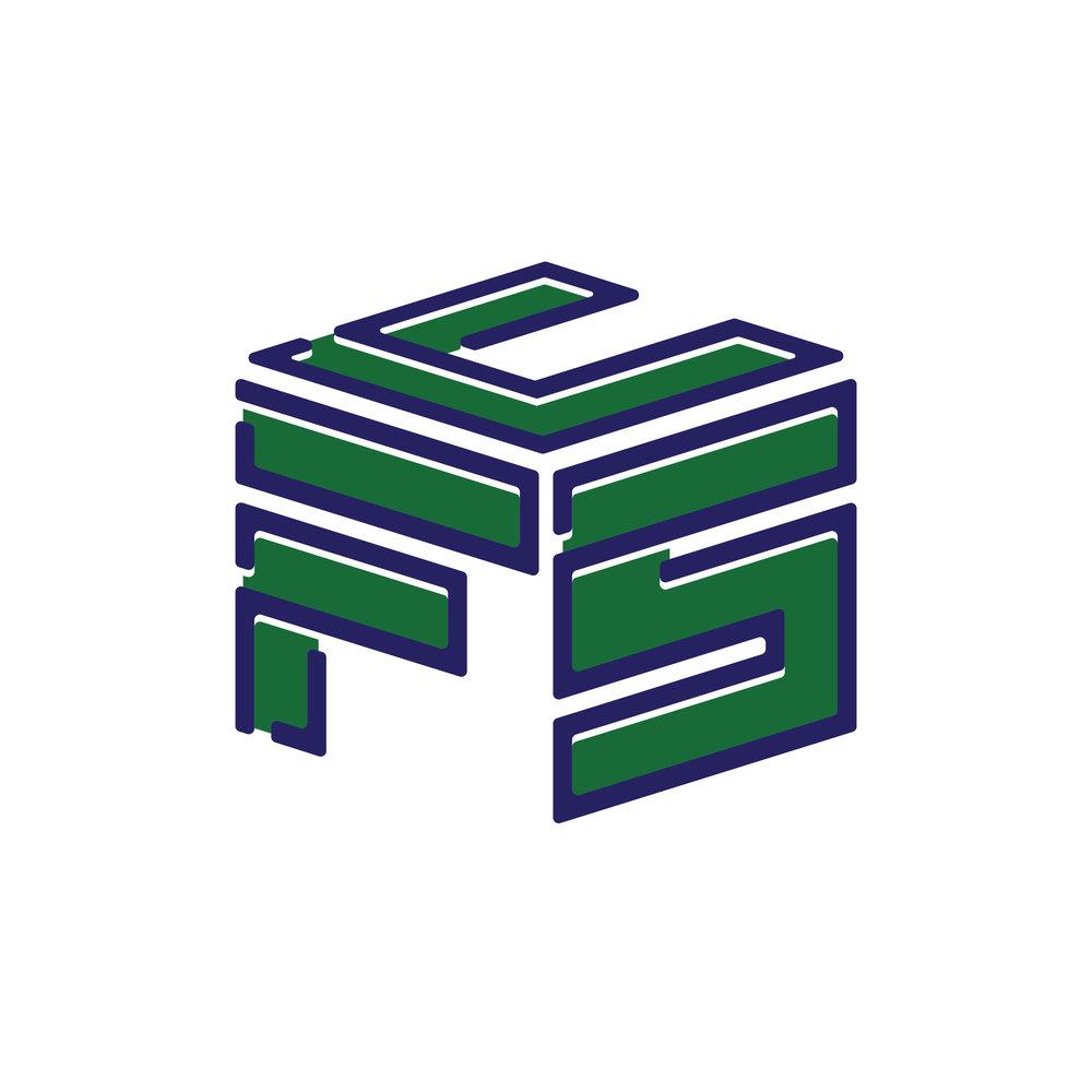 CFS Logo - Final.jpg