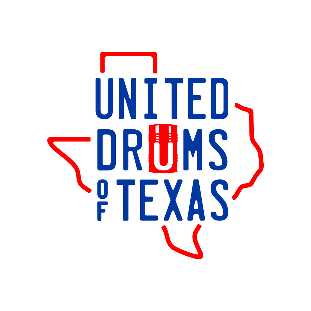 United Drums Logo.jpg