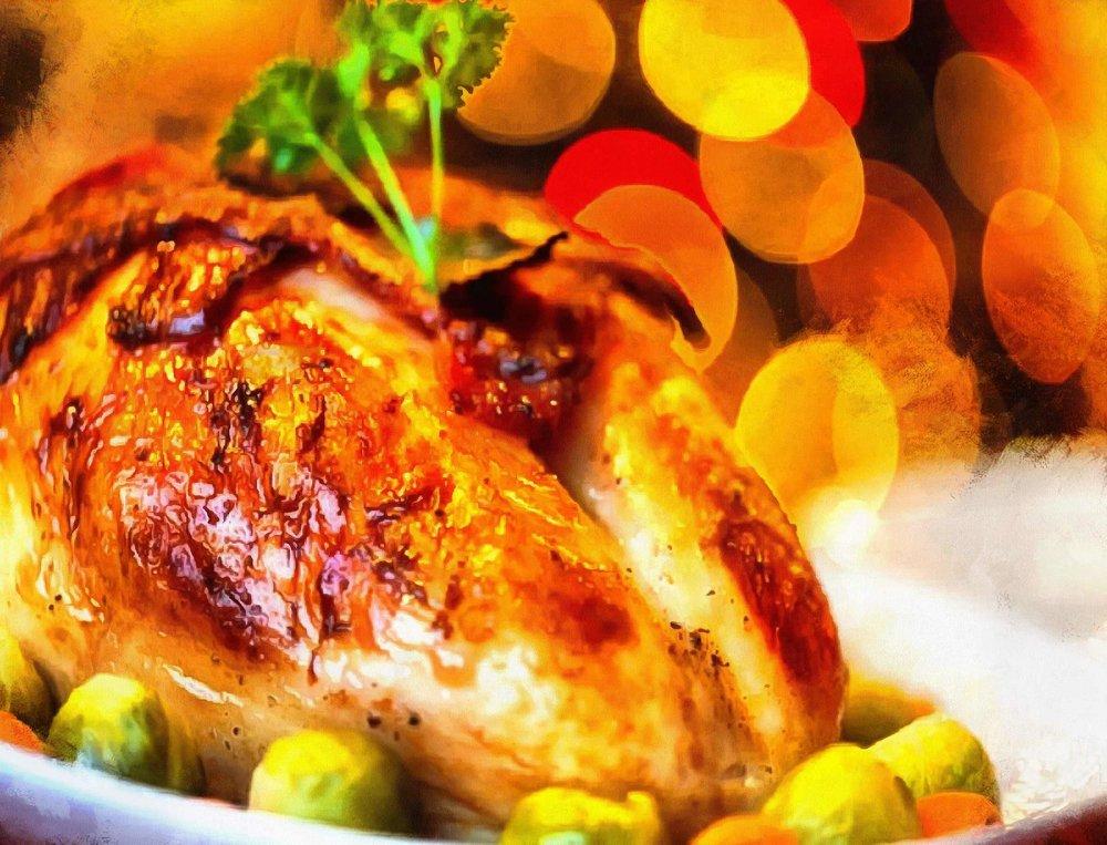 Thanksgiving-Stock-Free-Image-08112015-image-034.jpg
