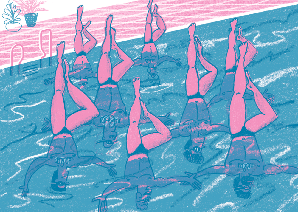 swimmers_1280.png