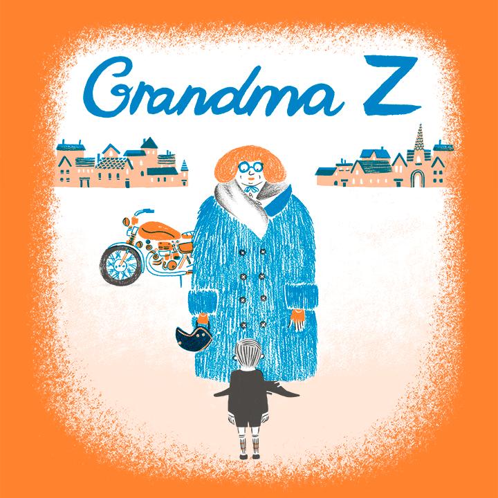 grandmaZ_720.png