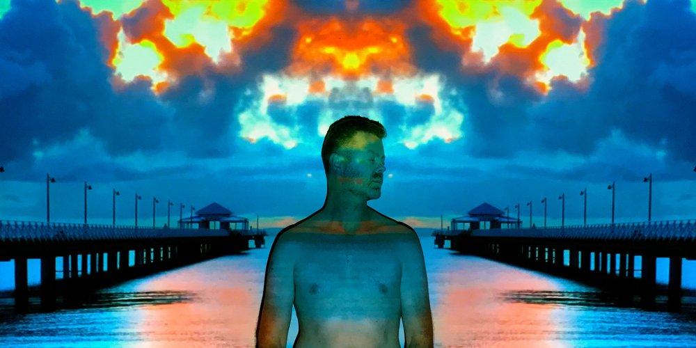 JNXYZ (Jona Nalder) 01 -- Infinite Dawn.jpg