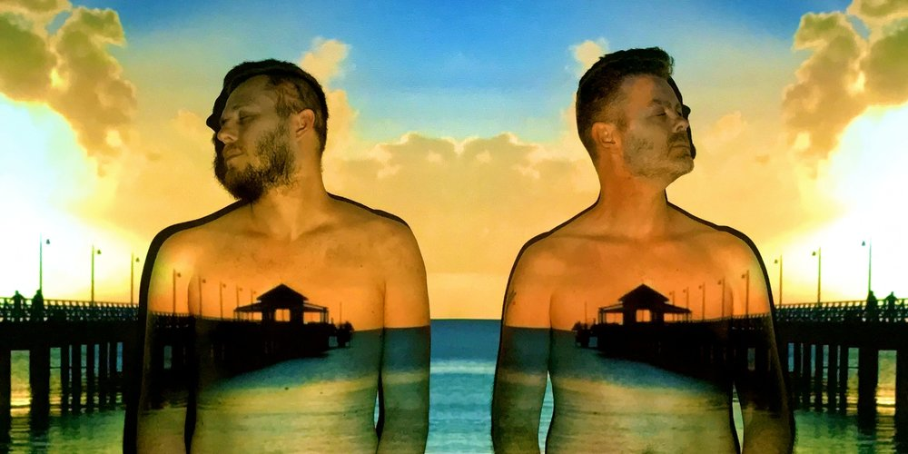 HHAARRPP (Luke Jaaniste) + JNXYZ (Jona Nalder) -- Infinite Dawn.jpg