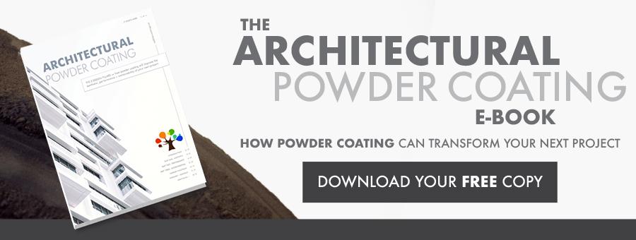 Cadillac Coating Powder Coating Book.jpg