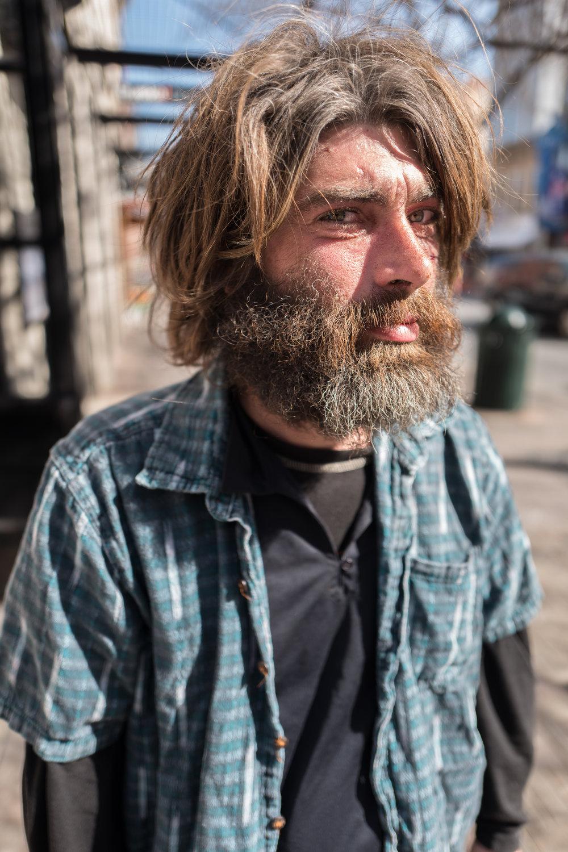 joevanwyk_streetportraits-235.jpg