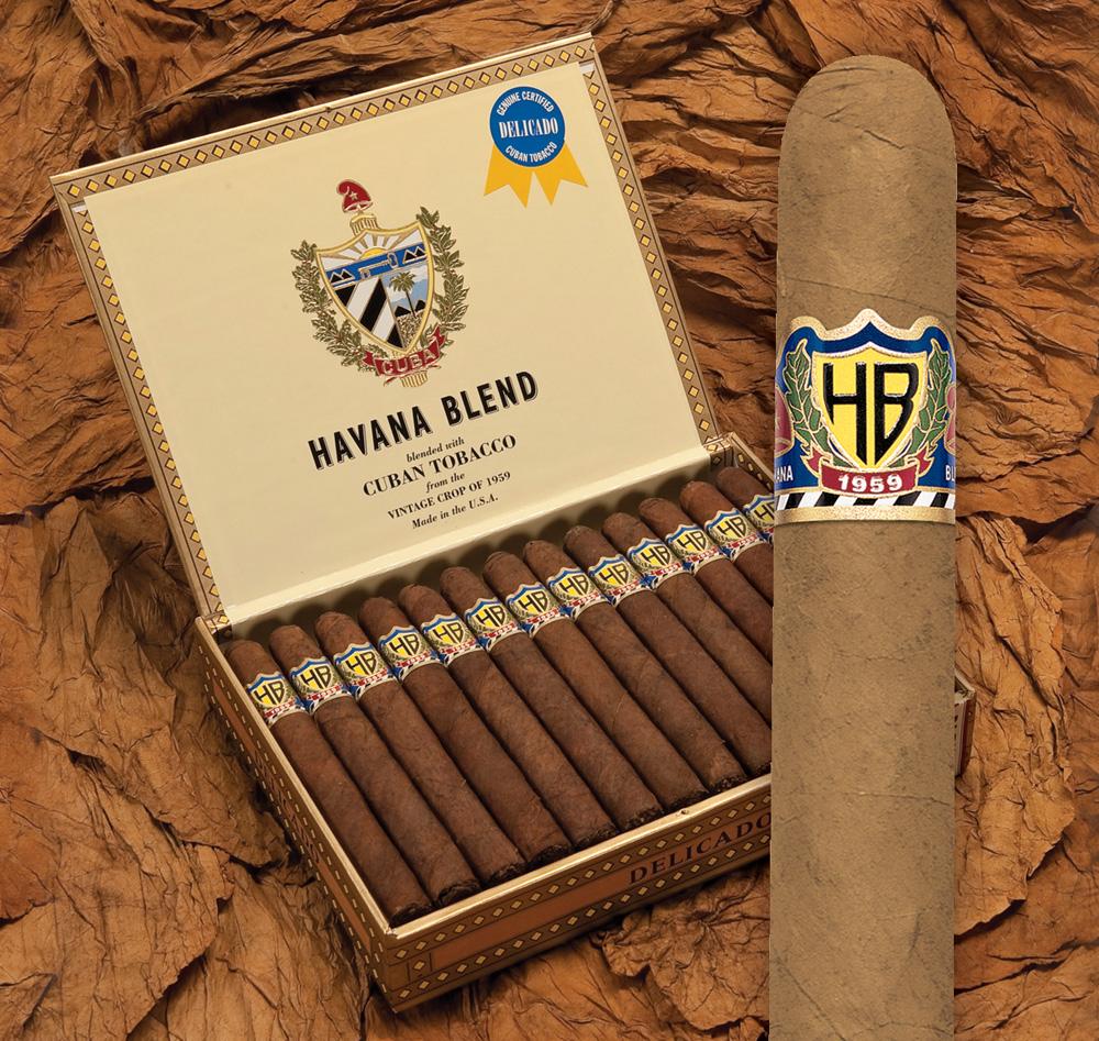 cigar-box-havanablend.jpg