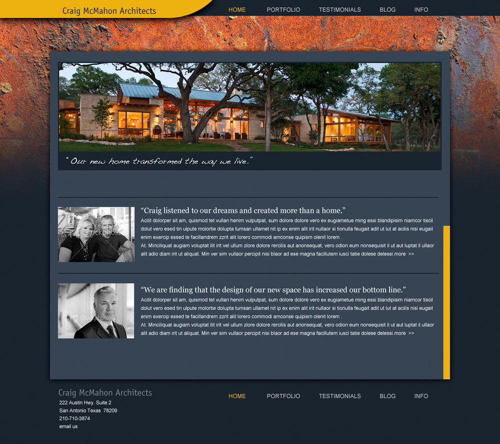 joevanwyk_portfolio_websites - 2.jpg