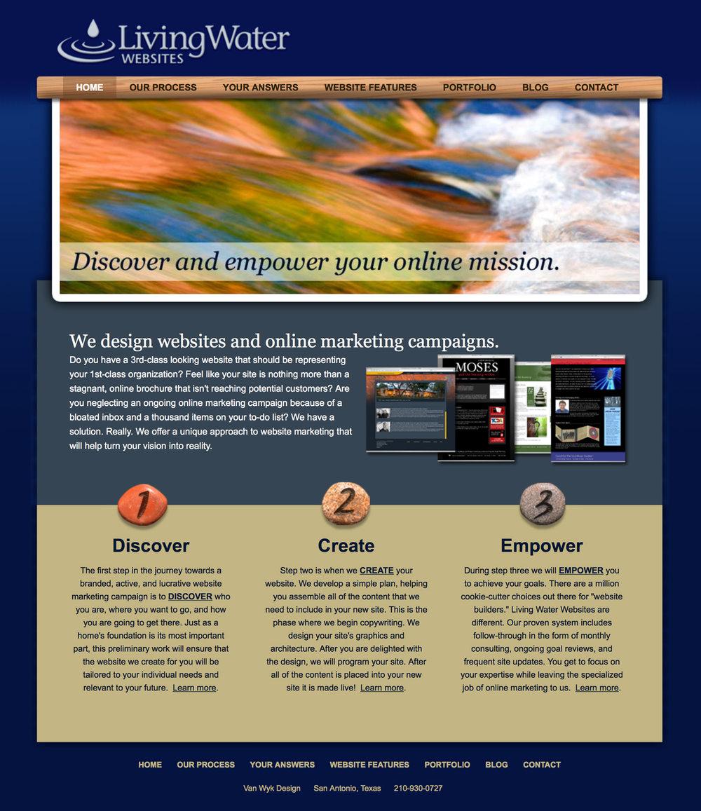 port_websites_livingwater.jpg