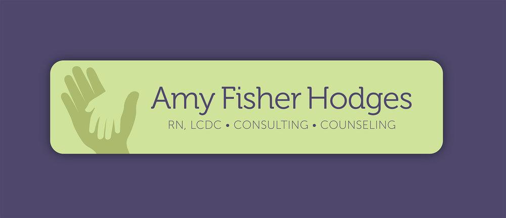 amyhodges_logo3.jpg