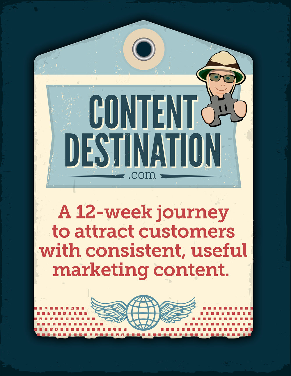 Content-Destination-1.jpg