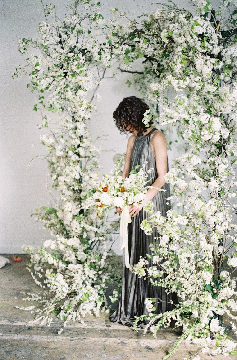 Chikae O.H._Sarah Winward Film Photography42.jpg