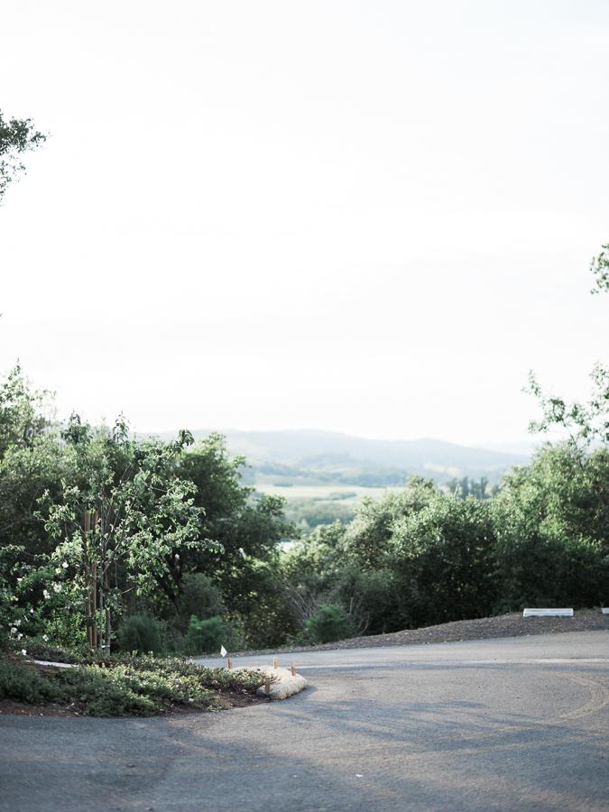 Chikae O.H._Sonoma Valley-38.jpg