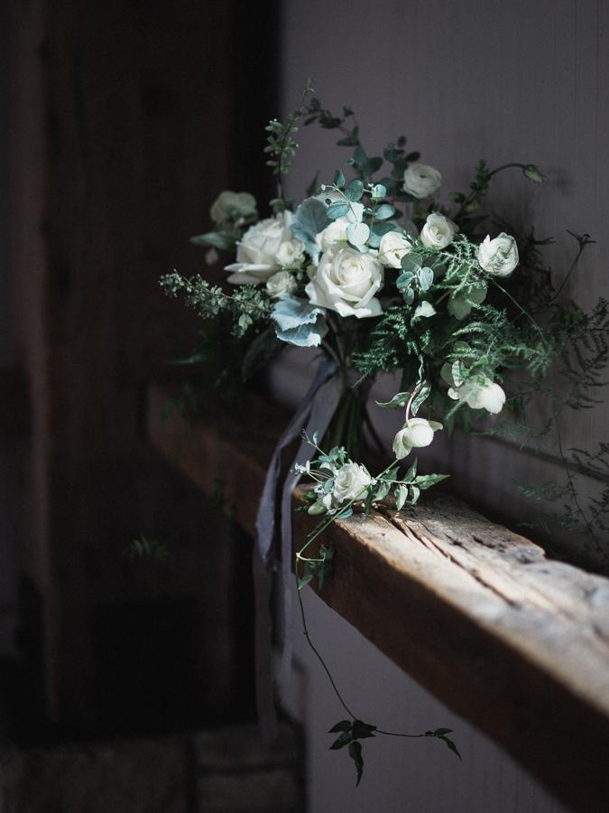 Chikae O.H. Kanako's Wedding-9.jpg