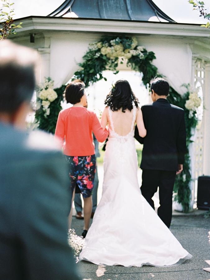 Chikae O.H. Kanako's wedding film-12.jpg