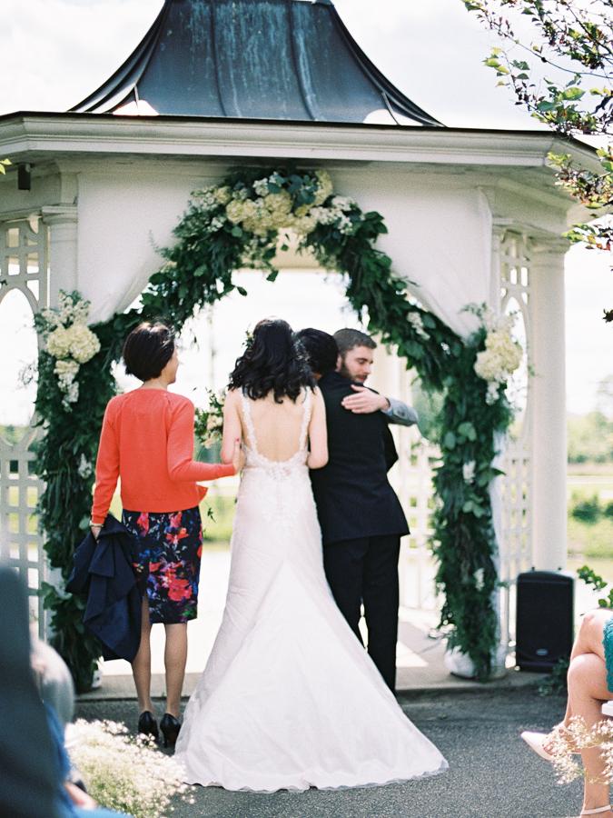 Chikae O.H. Kanako's wedding film-11.jpg