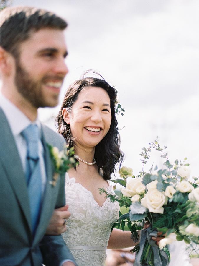 Chikae O.H. Kanako's wedding film-8.jpg