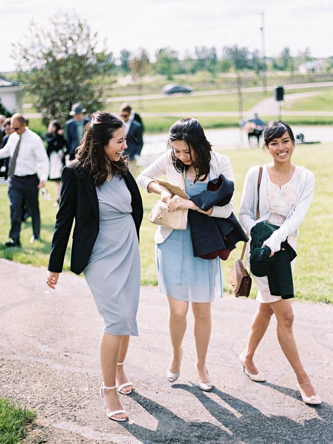 Chikae O.H. Kanako's wedding film-7.jpg
