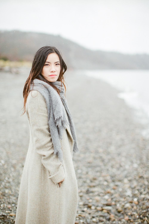 Chikae O.H._web_Sandra Coan-6.jpg
