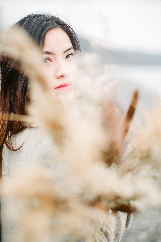 Chikae O.H._web_Sandra Coan-2.jpg