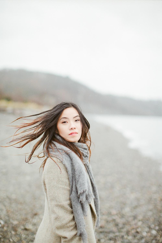 Chikae O.H._web_Sandra Coan-5.jpg