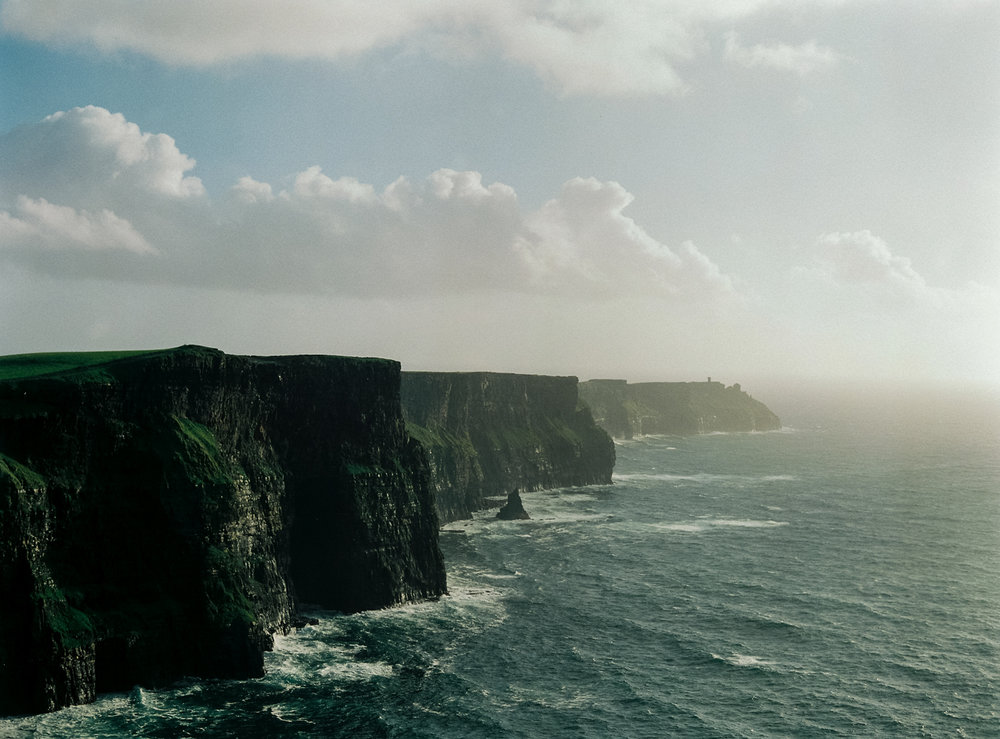 Chikae O.H._web_Ireland-11.jpg