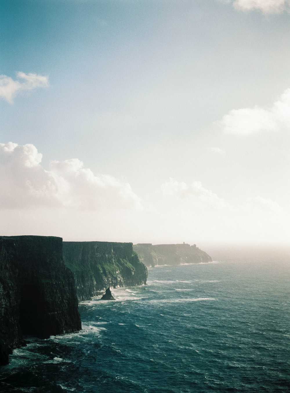 Chikae O.H._web_Ireland-14.jpg