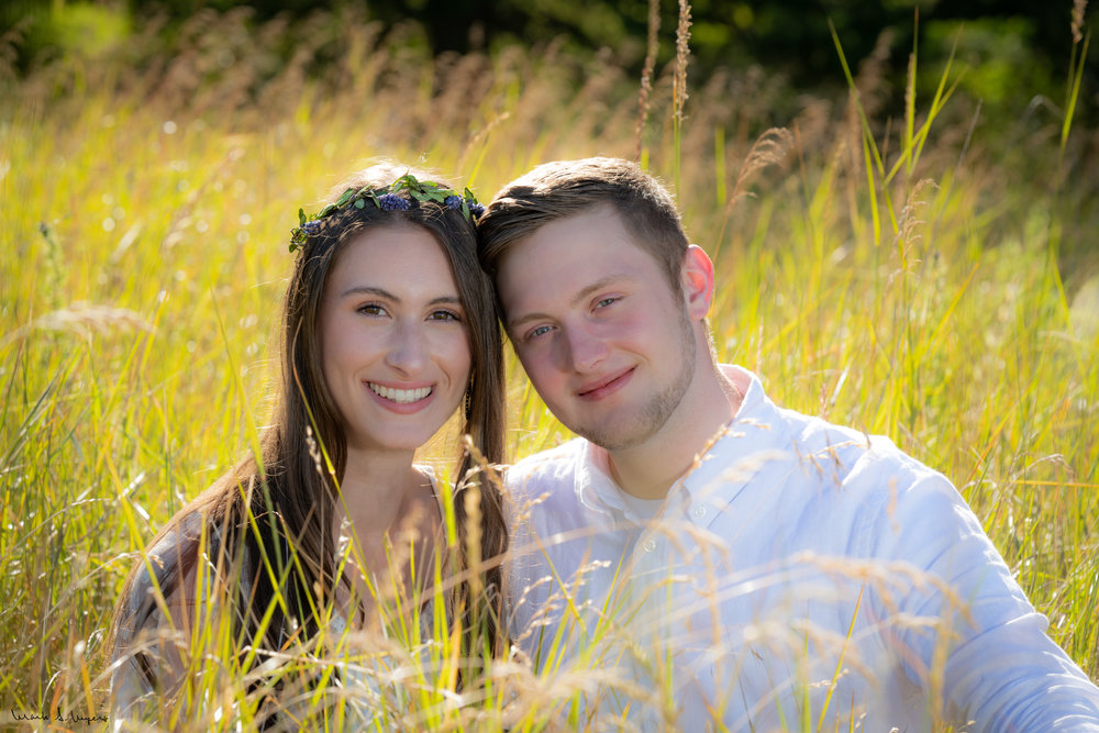 Miranda & Kohl-MSquared-1101.jpg