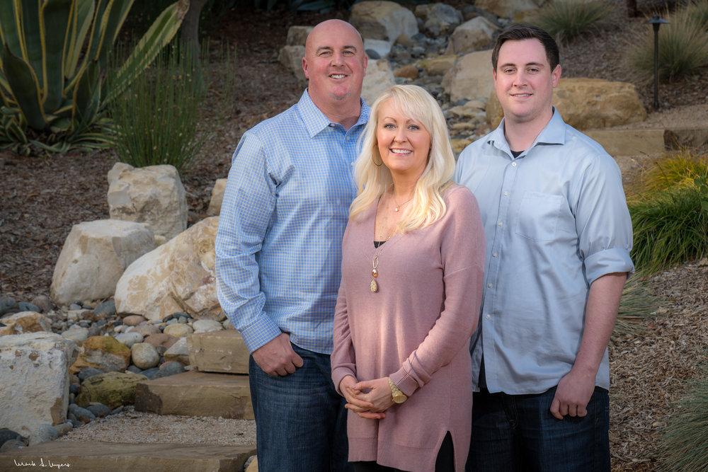 Aggson Family - web.jpg
